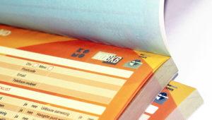 fullcolourdruk orderblokken