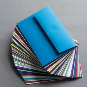 Colorplan enveloppen
